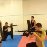Training 5